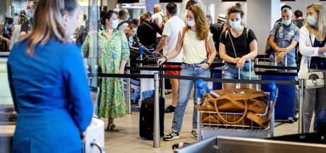 'Hausse aan lastminutevakanties als onduidelijkheid straks weg is'