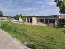 Scholen in Dodewaard onder één dak, mogelijk ook op De Eng