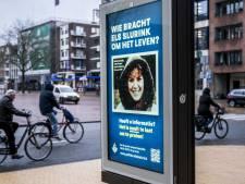 Verdachte van moord op Groningse Els Slurink in 1997 'kende haar niet'