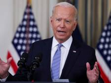 'Shutdown' VS dreigt: 'Zou rampzalig zijn voor de economie'