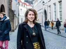 'Hartverscheurend': Partij voor de Dieren doet mee aan verkiezingen Breda, maar er is nu al bonje