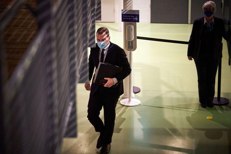 Prominente PvdA'ers steunen Asscher ondanks toeslagenaffaire