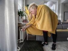 Moeder met zieke zoon zet 's winters noodgedwongen verwarming uit: 'Ik kan echt niet nóg meer bezuinigen'