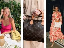 Investir dans les it-bags: ces sacs à main vintage de luxe rapportent le plus d'argent
