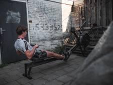 Geen intro, geen feesten, geen leden: Tilburgse studentenverenigingen zien toekomst somber in (al is er wel tijd voor de studie)