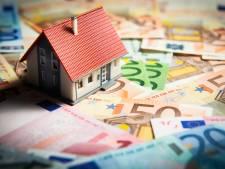 Kleine lastenverhoging in financieel gezond Waalre:  'Lastige keuze, maar wel nodig'
