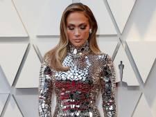 """Jennifer Lopez forcée d'annuler son concert à cause d'une panne de courant: """"Je suis dévastée"""""""