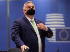 Heeft het laatste uur van Hongarije als EU-lid geslagen? 'Je kunt die bevolking niet laten vallen'