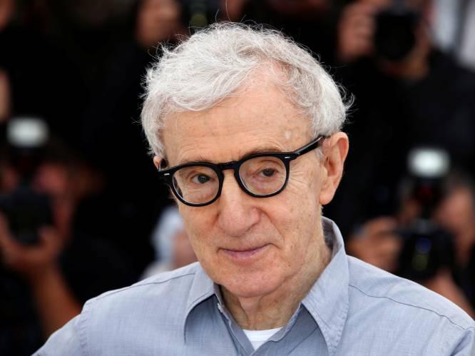 """Doet nieuwe docu 'pedofiel' Woody Allen eindelijk de das om? """"Hij heeft ons misbruikt, en hij is ermee weggekomen"""""""