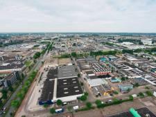 Bedrijven in de Haarlemse Waarderpolder stapje dichterbij aardgasvrije verwarming