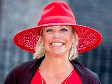 Jeanine Hennis: Ik keer waarschijnlijk terug in nieuw kabinet
