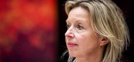 Coalitie houdt vol: doek valt voor referendum