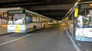 Dan toch geen nieuwe busterminal aan Brussel-Noord