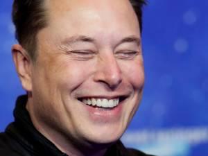 """Elon Musk révèle qu'il est atteint du syndrome d'Asperger: """"Je sais que je dis des choses étranges"""""""