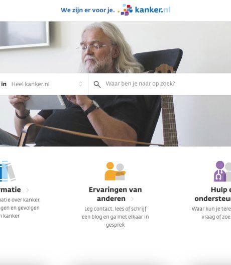 Homeopathisch arts met kliniek in Geldrop moet stoppen met internetpagina over kanker