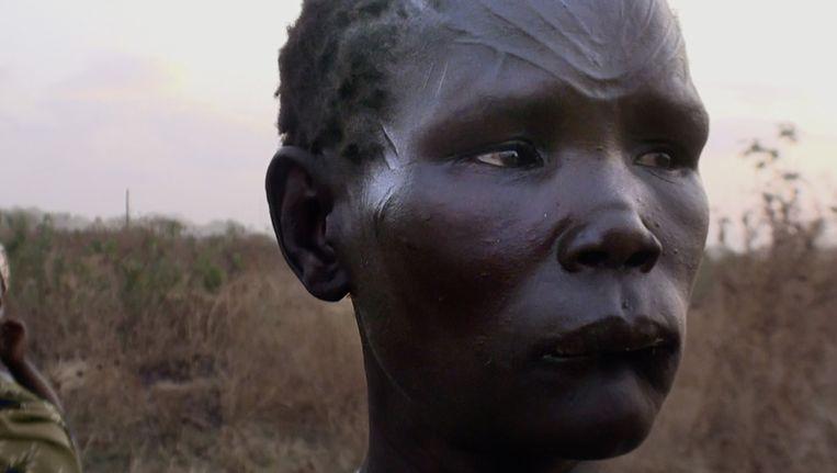 We Come as Friends, documentaire over Zuid-Soedan Beeld