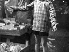 Biografie deel 1: André Hazes, een talent vanaf zijn prille jeugd