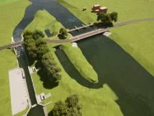 Buren brug Junne boos over gebrek aan inspraak: 'klankbordgroep is voor de bühne'