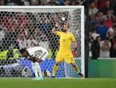 Gianluigi Donnarumma meilleur joueur de l'Euro, Cristiano Ronaldo meilleur buteur