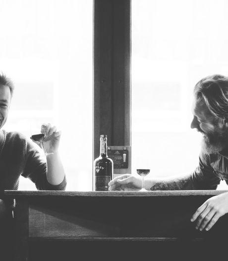 Val allemaal maar kapodcast | 'Ik wil Coldplay zo graag leuk vinden, maar ik trek het niet'