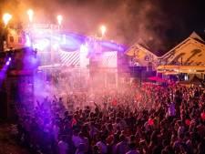 Desperados 'Back on the road' show trapt festivalseizoen in Tilburg af: 'Gewoon ouderwets feesten'