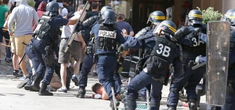 Parlementslid Rusland moedigt hooligans aan
