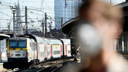 NMBS en minister hebben akkoord: Belg krijgt twaalf treinritten