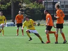 Toch extra coronageld voor clubs in Cuijk: 'Mooie erkenning voor activiteiten die wel doorgingen'