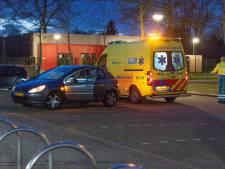 Slachtoffers schietpartij Apeldoorn zijn Deventenaar (18) en 28-jarige man