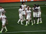 Een land uit groep des doods in volgende ronde en Italië in kwartfinale? Deze mogelijke tegenstanders treft België als groepswinnaar
