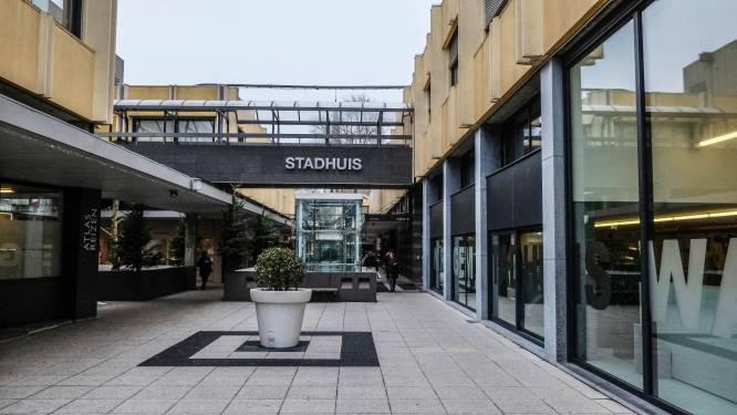 Stijging zet zich door: kaap van 40.000 inwoners in zicht voor Waregem