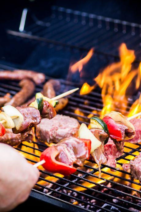 Sept erreurs fréquentes à ne plus jamais commettre quand on fait un barbecue