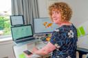Josje Majoor is manager van de afdeling ANWB Experts, met 20 collega's is zij verantwoordelijk voor de ANWB Corona Reiswijzer. Ieder land stelt andere eisen aan Nederlandse bezoekers omdat we uit een oranje hoogrisicoland komen.
