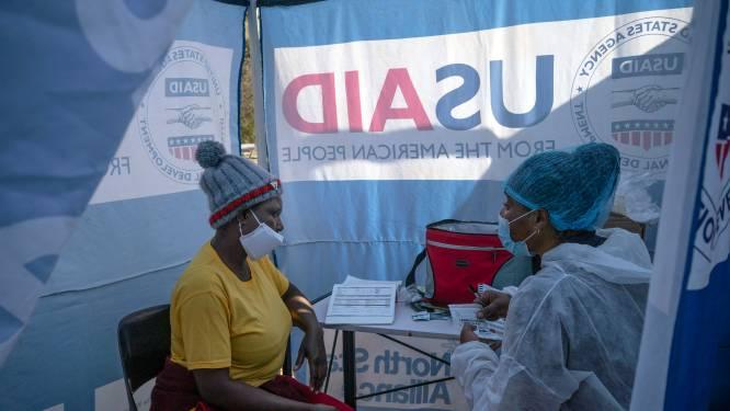 VN hoopt dat coronapandemie leidt tot nieuwe dynamiek in strijd tegen hiv/aids
