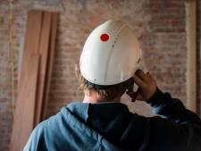 Steun voor verplichte verzekering zzp'ers tegen arbeidsongeschiktheid groeit