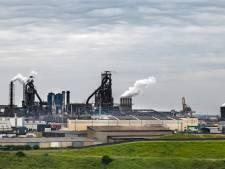Geen herbenoeming president-commissaris Tata Steel Nederland