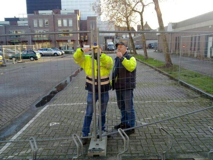 Bankroet Roger Lips aangevraagd | Brabant | bd.nl