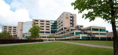 Ziekenhuis Rijnstate zet vol in op inhaalslag reguliere zorg én welzijn personeel