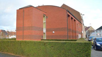 OCMW verhuurt pastoriewoning St. Theresiakerk om kwetsbare jongeren zelfstandig te leren wonen