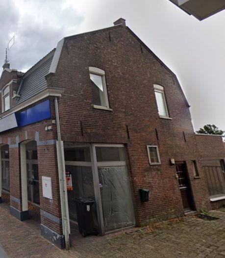 Buren vrezen zorgwoningen in Oisterwijk: 'Achtertuin voelt straks als een gevangenis'