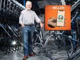 Tourwinnaar Jan Janssen over Oranje: 'Het zijn allemaal topspelers, maar niet super'