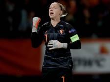Transfer boegbeeld Sari naar PSV geeft eredivisie een boost, maar er is nog werk genoeg