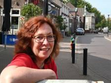 Joke Abbring nieuwe directeur van Wonen Vierlingsbeek: 'Groots door klein te blijven'