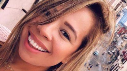 Bewakingsagent Airbnb aangehouden voor moord op Amerikaanse toeriste die verjaardag vierde in Costa Rica