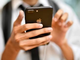 """""""Apple komt met grote software-updates voor iPhone en iPad"""""""