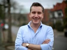 VVD: Maak einde aan 'krakersachtige toestanden' in Dordtse ateliers