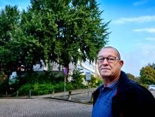 Sliedrecht kapt veertig zieke en dode bomen, maar er komen er evenveel terug