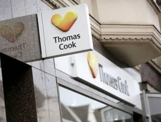 Faillissement Thomas Cook duidelijk voelbaar in Spaanse hotels, ook Nederlandse Thomas Cook definitief failliet