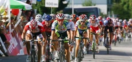Oud-wielrenner Lang bekent dopinggebruik en stopt per direct als jeugdcoach