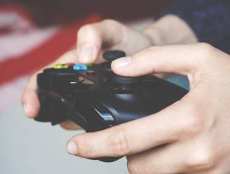 Samen of alleen gamen? Onze expert geeft een overzicht van de populairste spelletjes